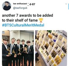 Did you see their bags? >> Tae at ikea be like: Crazy for my shelf Bts Jungkook, Namjoon, Seokjin, Taehyung, Army Memes, Bts Texts, Bts Group, Bts Boys, Kpop Groups