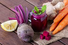Healthy Juices, Healthy Fats, Healthy Recipes, Juice Recipes, Pumpkin Juice, Raw Pumpkin Seeds, Juice Cleanse Benefits, Raw Beets, Healthy Fruits And Vegetables