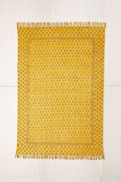 golden block print r