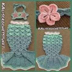 Résultat d'images pour Free Crochet Mermaid Tail Pattern Crochet Mermaid Tail Pattern, Mermaid Blanket Pattern, Crochet Mermaid Blanket, Blanket Patterns, Mermaid Blankets, Baby Blankets, Mermaid Baby Blanket, Baby Girl Crochet Blanket, Crochet Gratis