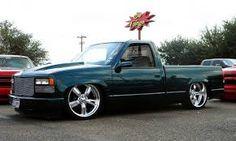 Bagged Trucks, C10 Trucks, Pickup Trucks, Chevrolet Ss, Chevrolet Trucks, Chevy Camaro, Obs Truck, Sport Truck, Silverado Nation