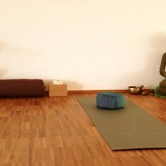 Our Studio - YogaTopia www. Studio, Beautiful, Home, House, Studios, Homes, Studying, Houses