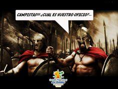 Reclutando pequeños campistas para el asedio a nuestro nuevo Spa :) Mas info: http://blog.campinglamarina.com/es/ninos-gratis-en-spa/