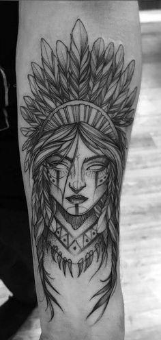 Forarm Tattoos, Leg Tattoos, Flower Tattoos, Body Art Tattoos, Small Tattoos, Sleeve Tattoos, Tattoos For Guys, Tatoos, Indian Girl Tattoos