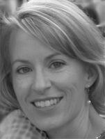 Meet the bloggers: Ann Porter at Kitchen Studio of Naples #blogtourLDN @Ann Flanigan Porter @kitchann_style