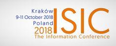 Konferencja ISIC 2018