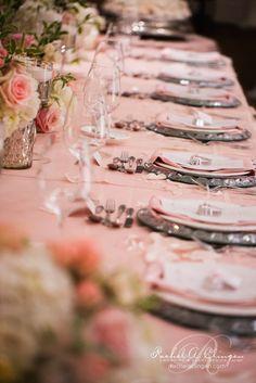 Jaw-Dropping Gorgeous Wedding Flower Ideas - MODwedding