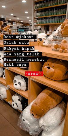 Quotes Rindu, Quotes Lucu, Quotes Galau, Tumblr Quotes, Text Quotes, People Quotes, Qoutes, Life Quotes, Reminder Quotes