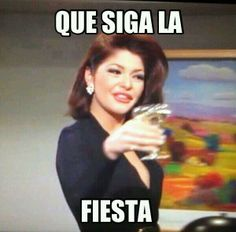 A Ti Te Hablo - Soraya meme on Memegen