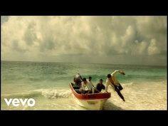 98º - Give Me Just One Night (Una Noche) - YouTube