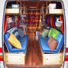 It's women crush Wednesday and today is all about the ladies living the van life. Tay, one half of @alwaystheroad, has a recently released a eBook about van conversions. This ebook is packed with details on how to turn your vehicle into your home. So if you're wondering where to start this is a good place. There's a link in my bio to the ebook or you can find it at www.alwaystheroad.com #VanCrush #VanGrrrl #WCW #vangirl #vangirls #vangrrrls