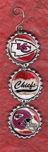 $5 Kansas City Chiefs