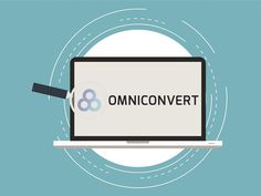 Your Conversion Rate Solution: Omniconvert Review http://ift.tt/2zbXa4k  Having a business website allows your audience to access your content and get to know what you have to offer. This increases the traffic to your website which can help create more leads that can be converted into sales. Conversion can be a challenging process especially if you do not have the right tools to do so. There are a lot of tools that can help you but some of these may be too complicated to use. What you need…