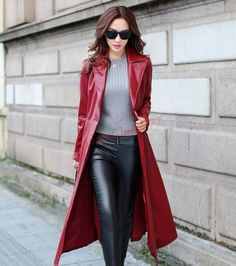 72 Best Fashion images | Fashion, Clothes, Outfits