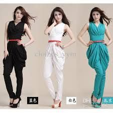 Image result for pants fashion style