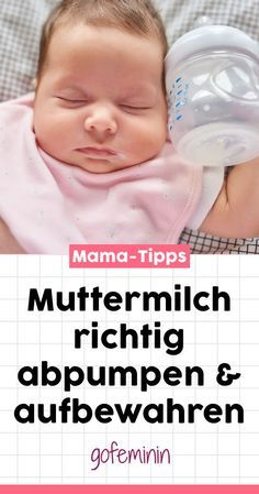 So that Mama can sometimes sleep in or meet friends, she can make breast milk . - So that Mama can sometimes sleep in or meet friends, she can make breast milk . Baby Must Haves, Baby Kind, Mom And Baby, Baby Baby, Tire Lait, Pregnancy Calculator, Baby Kicking, Meet Friends, Fall Friends