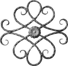 Wrought Iron Panels for Stairs | wrought iron panels etn a502 wrought iron panels 1 ornamental panels 2 ...