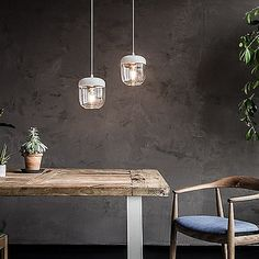 Acorn Pendant by Vita Copenhagen at Lumens.com