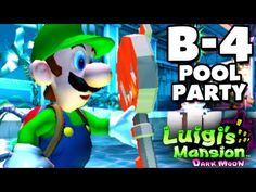 23 Best Luigi's Mansion Dark moon images in 2017 | Legend of zelda