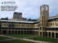 Australian Essay Help with univesity students online, get essay done by top students  #WritemyEssay #CanSomeone #DoEssay #EssayWriting  Visit : https://www.australianessayhelp.com/write-my-essay-in-australia