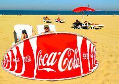 coca-cola-beachbanana-gsi_2016v2_640
