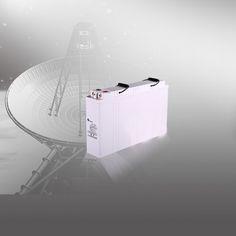 FTJ battery. Sacred Sun provides FTJ 12V VRLA gel battery  for Telecom| UPS| EPS| Power Plant| Substation| Transportation applications.