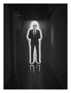 Karl Lagerfeld - Pinacothèque de Paris