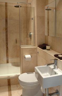 Bathroom Design Ideas Splendid Standing Walk In Showers For Small Bathrooms