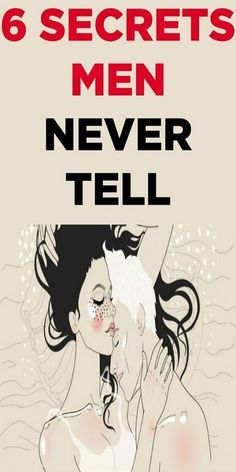 6 secrets men will never tell women – The Best and Latest Tips of beauty and Health Health Tips For Women, Health And Beauty, Types Of Planning, Home Beauty Tips, Beauty Hacks, Beauty Care, Beauty Secrets, Beauty Makeup, Text For Him