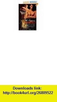 PrimalPassions eBook Stephani Hecht ,   ,  , ASIN: B003XREY40 , tutorials , pdf , ebook , torrent , downloads , rapidshare , filesonic , hotfile , megaupload , fileserve