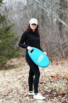 Amazon.com : KNEE CLOUD - Memory Foam Kneeling Pad- For Garden, Bathtub, Yoga, Canoe, Work & Prayer! Extra Large & Thick-18 x 11 x 1.5 in. Best Knee Pad Cushion by TRT Tools. (Blue) : Patio, Lawn & Garden