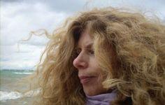 What the Living Do by Marie Howe American Poetry, Catholic, Dreadlocks, Hair Styles, Beauty, Beleza, Roman Catholic, Dreads, Hairdos