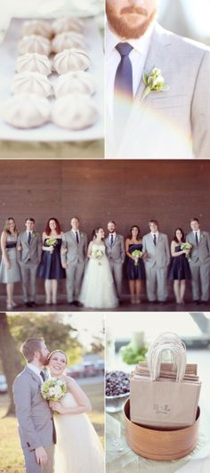 Alabama Wedding by Simply Bloom Photography