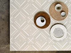 Mutina Tiles - Exclusive to Italia Ceramics Adelaide