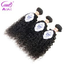 Find More Human Hair Extensions Information about Ariel Mongolian Kinky Curly Hair Extensions Cheap 3 Bundle Curly Hair Deals Mongolian Human Hair Kinky Curly Virgin Hair,High Quality hair pomade,China hair poems Suppliers, Cheap hair diffuser for curly hair from Ariel Hair Products Co,.Ltd on Aliexpress.com