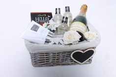 Beautiful Gift Hampers with Champagne Sets : Find largest selection of champagne gift sets to suit any occasion and budget from Hamper Surprise in UK. You can treat someone special with one of our Champagne Hampers or Gift sets. More info visit here: https://sites.google.com/site/champagnegiftsets/ | hampersurprise