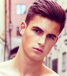 Incredible Hairstyles For Teenage Guys Hairstyles And Teen Boys On Pinterest Short Hairstyles Gunalazisus