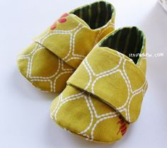 Image result for baby booties sewing pattern