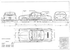 15 best Karmann Ghia Restoration images on Pinterest