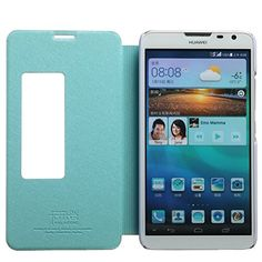 finest selection 06bd8 fab90 20 Best huawei ascend mate 2 cases images in 2015 | Cases, Cell ...