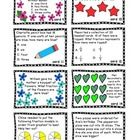 Fractions+can+be+tough+to+master.+Use+the+fun+math+center+for+extra+practice+in+your+classroom.  Includes: -+20+game+cards -+Game+board+(available+...