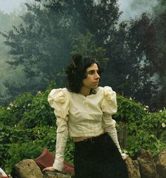 pj harvey > art always makes me more forgiving towards myself
