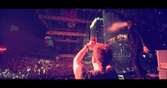 This is so perfect.. love the beats...♥ Gareth Emery feat. Christina Novelli - Dynamite (Official Video)