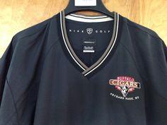 @buffalocigars #customembroidery #customshirt #cigar #shoplocal #supportlocalbusiness #golf