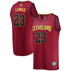 We have Authentic Showtime LeBron Lakers Jerseys from the top brands  including Nike and Mitchell   Ness. Cheer on the King in style ... 4aac4747882
