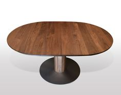 Dining Table, Furniture, Home Decor, Round Tables, Timber Wood, Decoration Home, Room Decor, Dinner Table, Home Furnishings