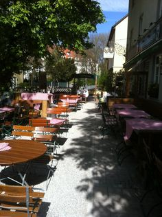Inspirational NYC us Best Beer Gardens for Outdoor Drinking