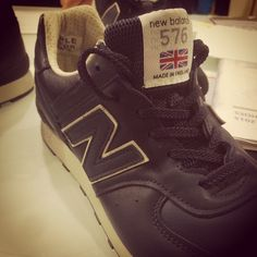 New Balance limited edition made in #England exclusive in our #inzerillostore for next #fw15  #newbalance #inzerillo #inzerilloboutique #followthebuyers #newin #luxury #palermo #italy #top #rtw #cool #style #icon #moda #fashion #man-style #picoftheday #TagsForLikes #amazing #follow #followme #cool #bestoftheday