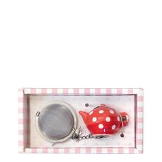 Tea_infuser_Amelie_Red_Greengate-p.jpg 600 ×600 pixel