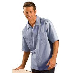 8005722ea82 92 Best Housekeeping Tunics & Shirts images | Tunic shirt, Robes, Tunic
